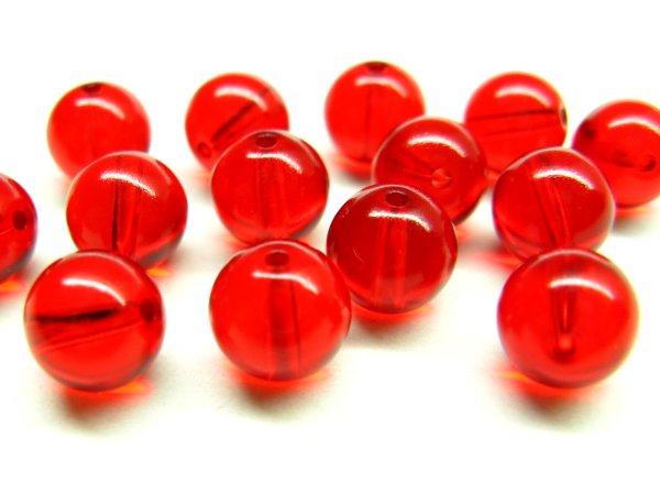 Swarovski Perlen Globe 5028/4