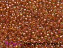 TOHO Rocailles 2,2 mm Indian Red IC #951