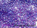 TOHO Rocailles 2,2 mm Lilac IC #252